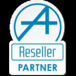 Reseller Partner