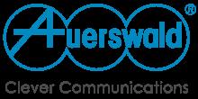 Auerswald_Logo_blau_mit_Slogan_1200x600_freigestellt