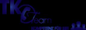TK_Logo_weiss
